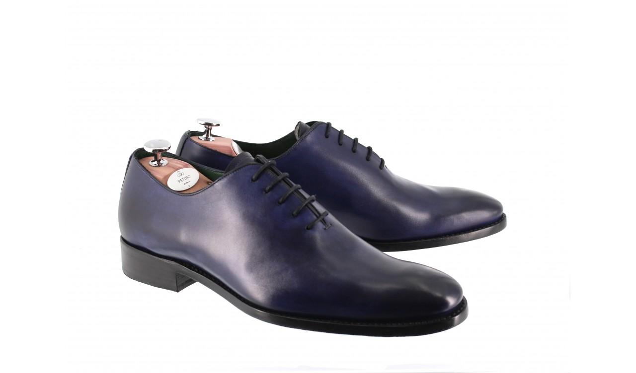 Richelieu Chaussure luxe Chaussure Richelieu luxe Patino Patino Shoes Shoes 4vxZSgTq