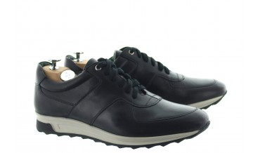 PAPALIN SNEAKER BLACK