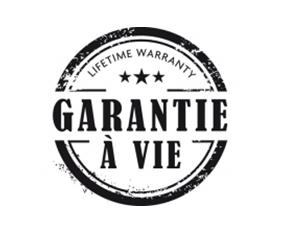 garantie-a-vie.PNG