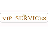 10 VIP services