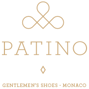 Patino Shoes